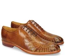 SALE Kane 21 Oxford Schuhe