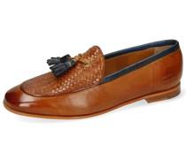 SALE Scarlett 44 Loafers