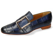 SALE Luna 3 Loafers