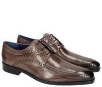 Lewis 28 Derby Schuhe