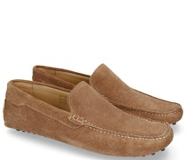 SALE Nelson 1 Loafers