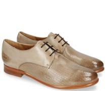 SALE Selina 23 Derby Schuhe