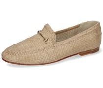Aviana 1 Loafers