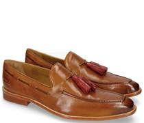 SALE Leonardo 1 Loafers