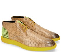 SALE Newton 2 Sneakers