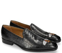 SALE Prince 1 Loafers