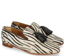 Scarlett 20 Loafers