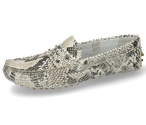SALE Caroline 1 Loafers