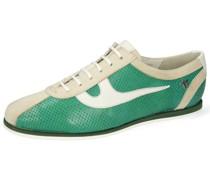 SALE Pearl 1 Sneakers