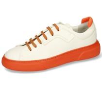 SALE Harvey 35 Sneakers