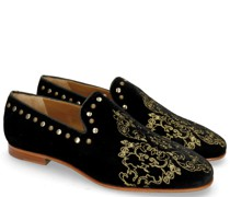 Clive 14 Loafers