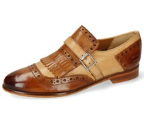Selina 2 Monk Schuhe