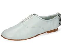 Iris 13 Oxford Schuhe