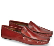 Home Donna Loafers