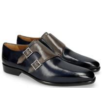 Lance 48 Monk Schuhe