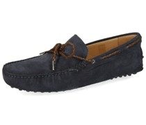 Nelson 3 Loafers