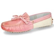 Caroline 8 Loafers