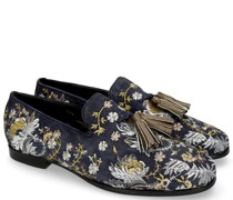 SALE Clive 6 Loafers