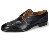 Bobby 1 Derby Schuhe