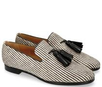 SALE Scarlett 20 Loafers