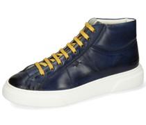 SALE Mick 1 Sneakers