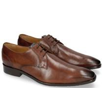 SALE Xandel 1 Derby Schuhe