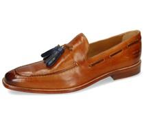 Leonardo 1 Loafers