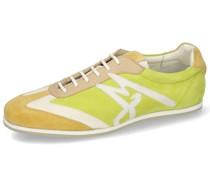SALE Pearl 4 Sneakers