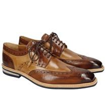 SALE Marvin 1 Derby Schuhe