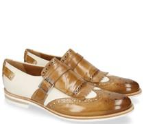 Clint 26 Monk Schuhe