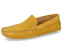 Nelson 1 Loafers