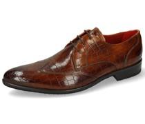 Toni 2 Derby Schuhe