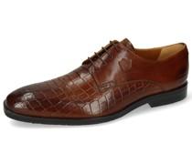 Greg 4 Derby Schuhe