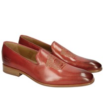 Prince 2 Loafers
