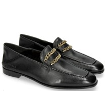 Liv 8 Loafers