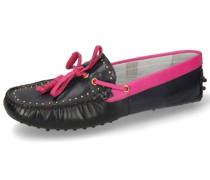 SALE Caroline 8 Loafers