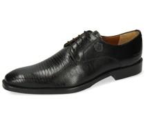 Martin 1 Derby Schuhe