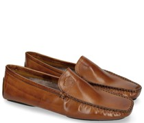 SALE Home Donna Loafers