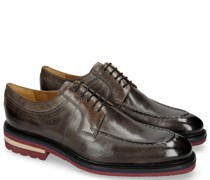 SALE Patrick 13 Derby Schuhe