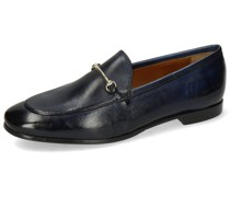 SALE Scarlett 22 Loafers