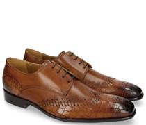 SALE Clark 1 Derby Schuhe