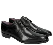 SALE Lance 4 Derby Schuhe