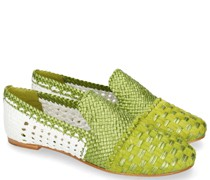 Kate 24 Loafers