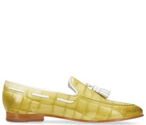 Monica 9 Loafers
