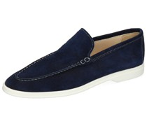 SALE Adley 1 Loafers