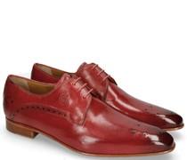 Kris 2 Derby Schuhe
