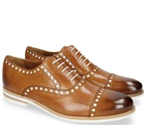 Scott 15 Oxford Schuhe