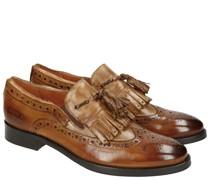 SALE Roberta 10 Loafers