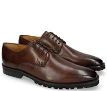 SALE Emil 1 Derby Schuhe