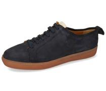 Sage 1 Sneakers